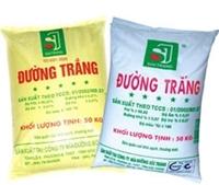 Chính phủ đã chấp thuận cho phép nhập khẩu 280 ngàn tấn đường